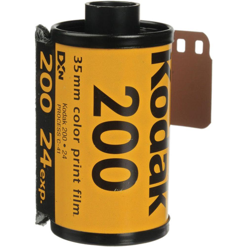Kodak-Gold-200-Film-Color-Ingust-24-Expuneri