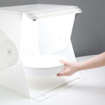 foldio-set-2-cub-led-40x40cm-cu