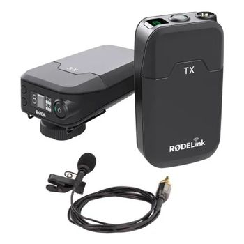 rode-wireless-rodelink-filmmaker