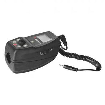 manfrotto-521lx-telecomanda-pent