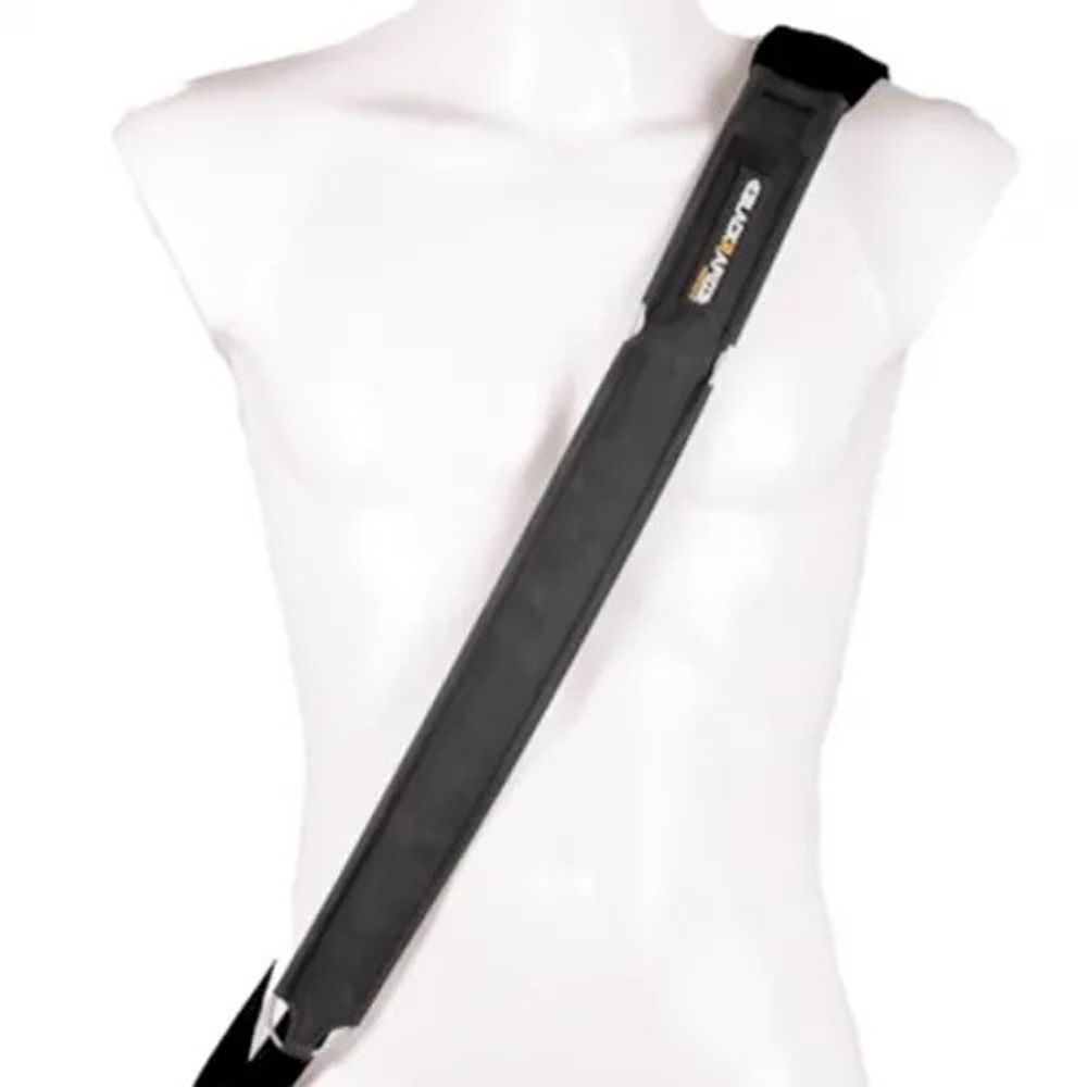 blackrapid-protectr-sistem-de-pr