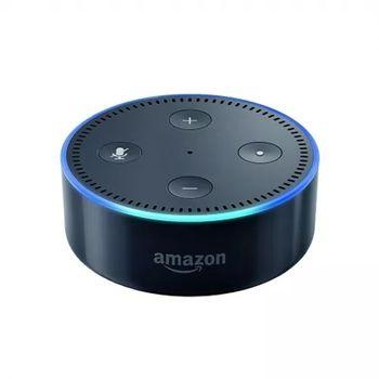 amazon-echo-dot--2nd-gen--boxa-p