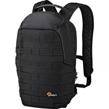 lowepro-protactic-250-aw-rucsac