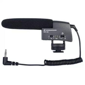 sennheiser-mke-400-microfon-dslr