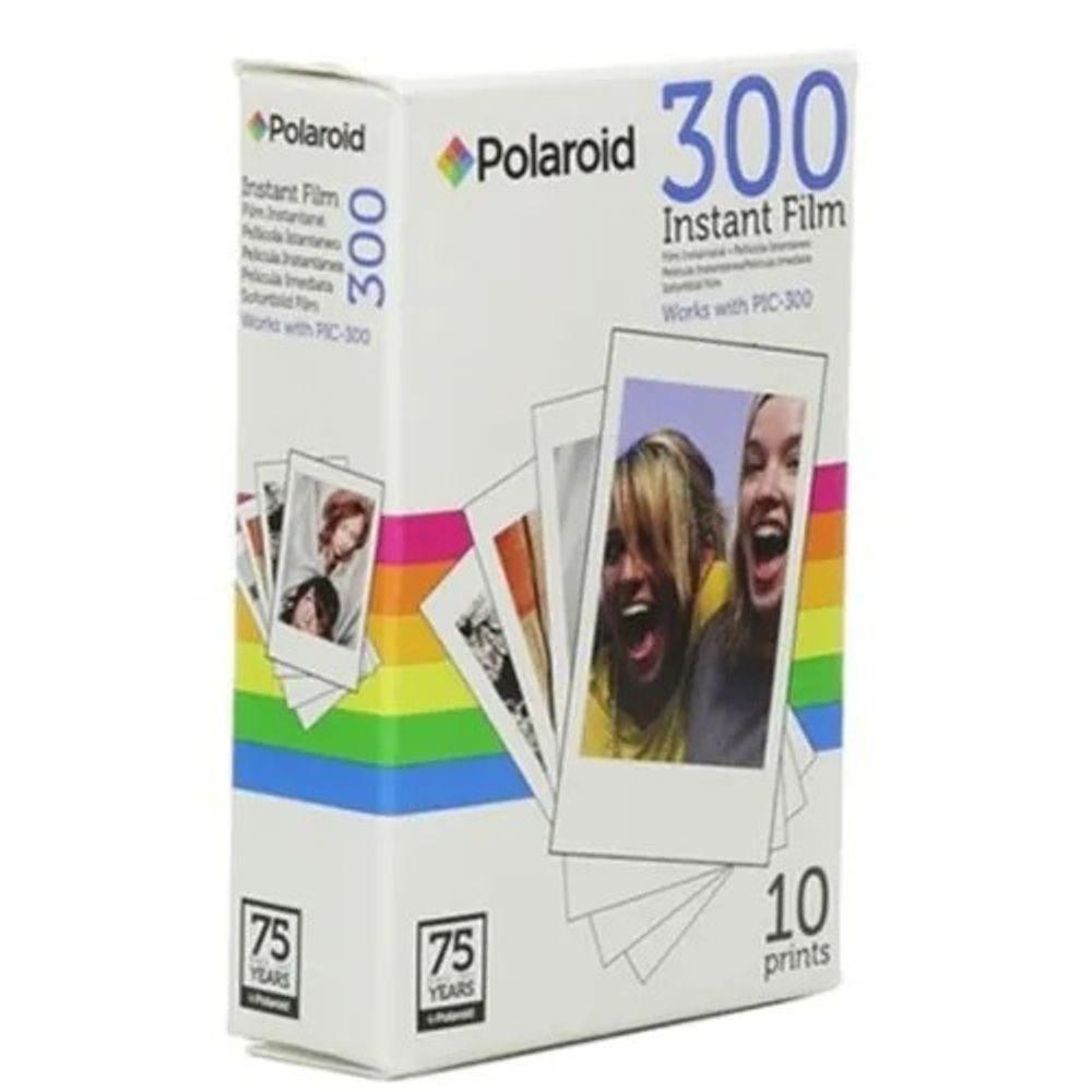 polaroid-film-instant-pentru-pic