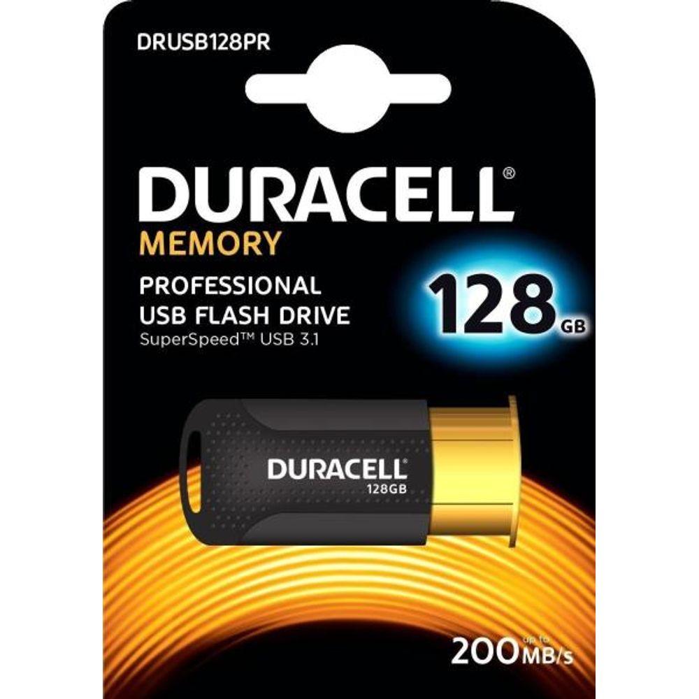 474391325.duracell-disk-professional-128gb-usb-3-1-drusb128pr