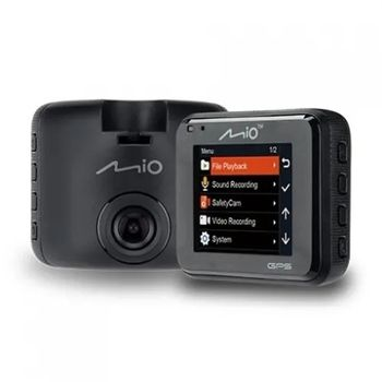 mio-mivue-c330-camera-auto-dvr-5