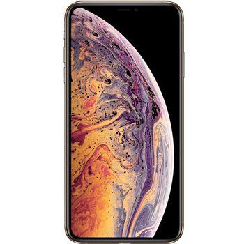 iphone-xs-max-256gb-lte-4g-auriu