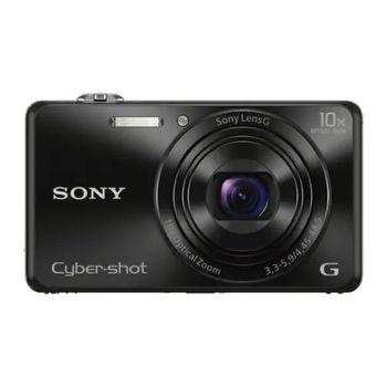 sony-dsc-wx220-negru-aparat-foto
