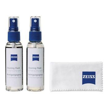 carl-zeiss-lichid-de-curatare-41680-1-125