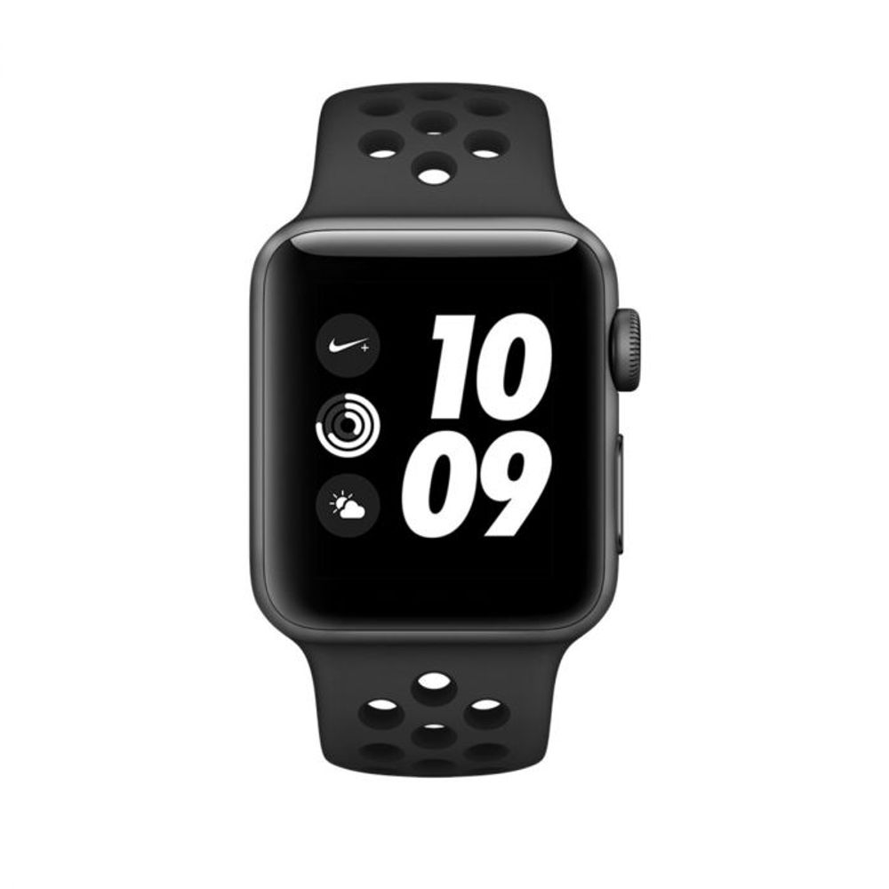 nike_0005_watch38s3_aluminumspacegray-nikesportanthraciteblack-pf-screen_2