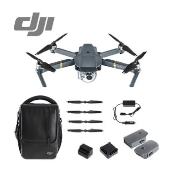 CP.000642-Mavic-Fly-More-Combo-3
