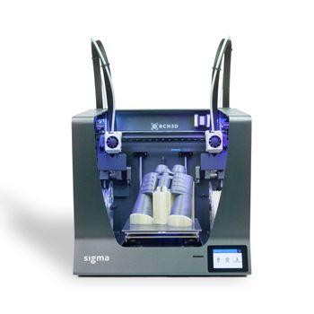imprimanta-bcn3d-sigma-r19_3751