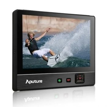 aputure-v-screen-vs-2-finehd-mon