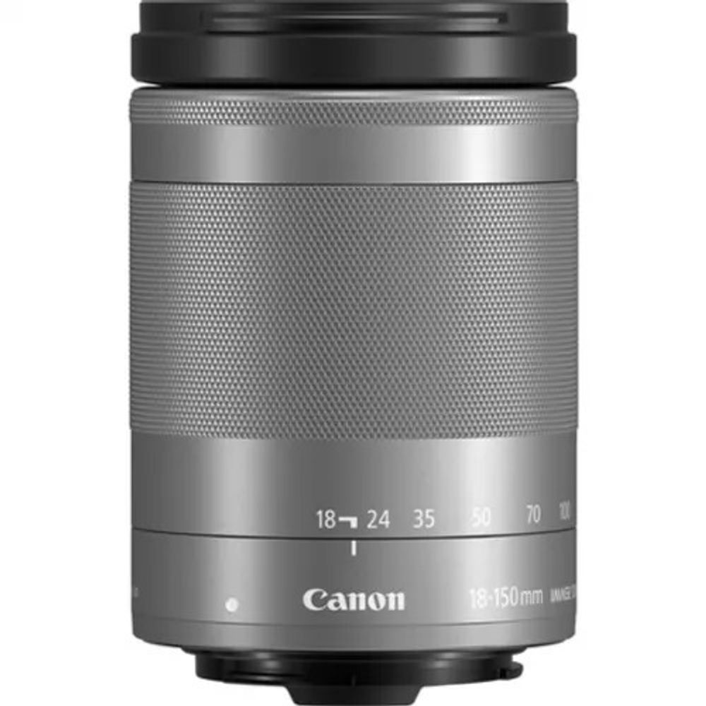 canon-ef-m-18-150mm-f3-5-6-3-is