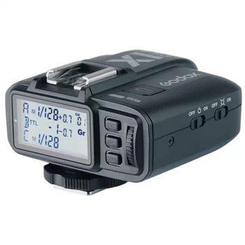 godox-x1t-c-transmitator-radio-t