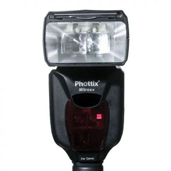 phottix-mitros-ttl-transceiver-f