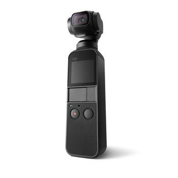 Inchiriere-DJI-Osmo-Pocket-Gimbal-cu-Camera