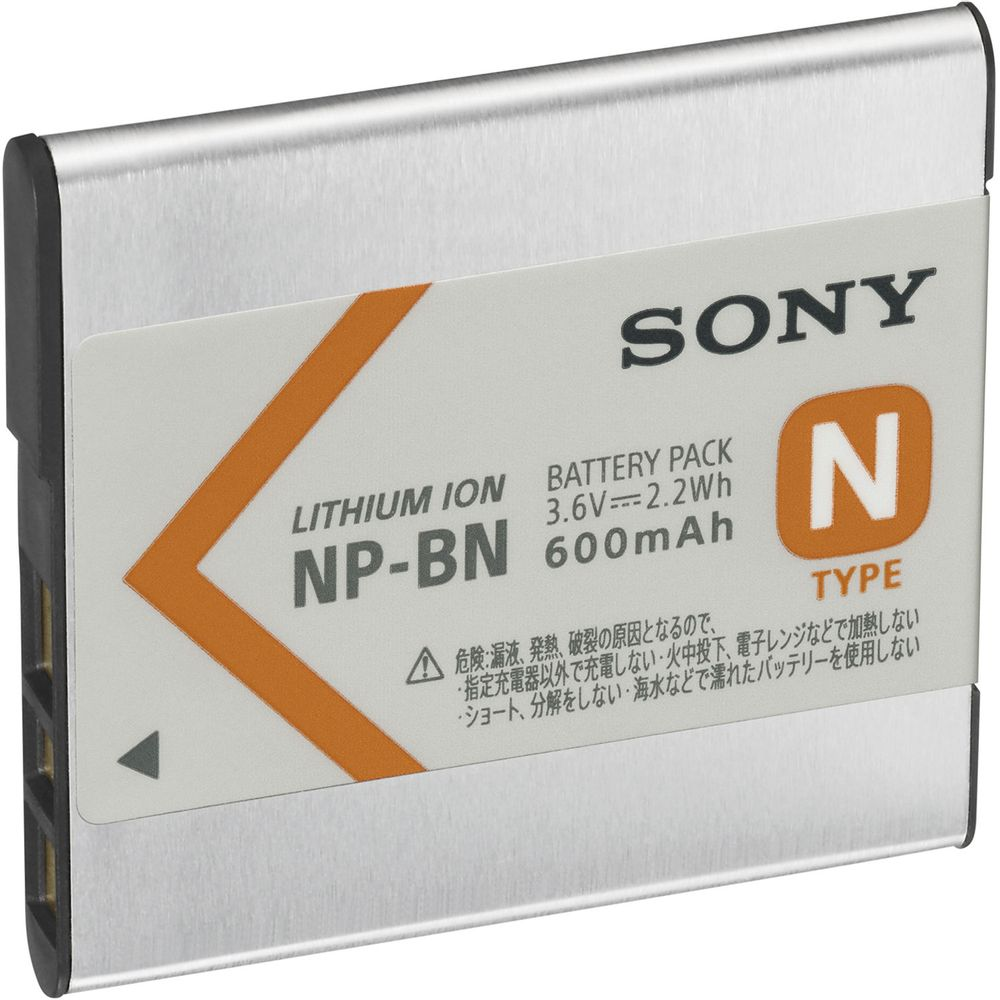 sony_npbn_rechargeable_lithium_ion_battery_pack_1425765