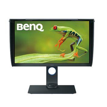 Benq-SW271-Monitor-LED-27--4K-Gri