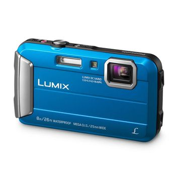 panasonic-lumix-dmc-ft30-aparat