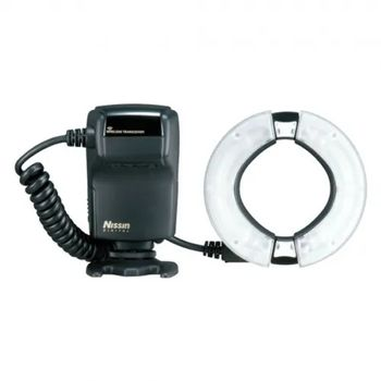 nissin-mf18-ring-flash-blitz-mac