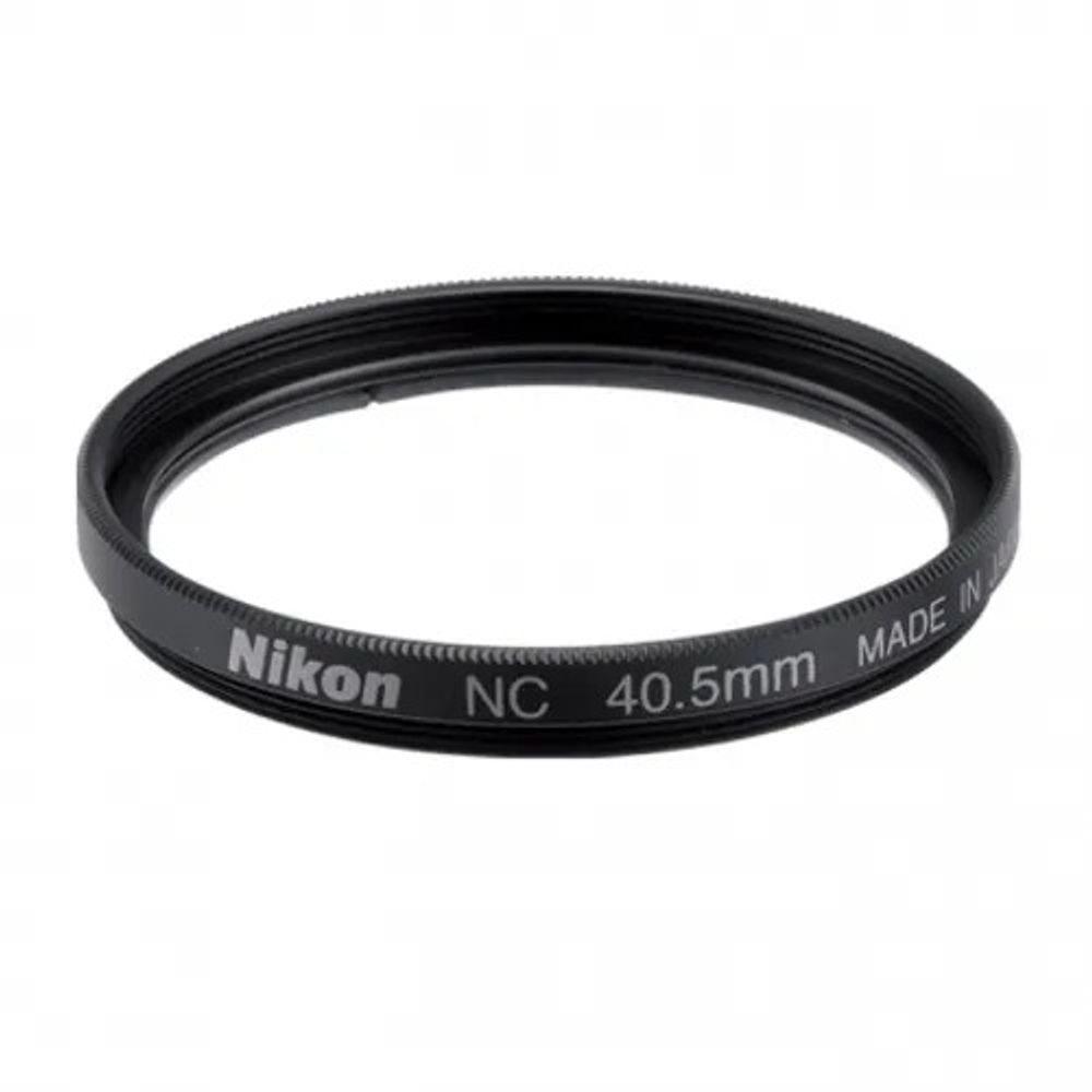 nikon-40-5mm-nc-filtru-de-protec