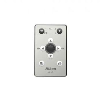 nikon-ml-l5-remote-control-16832