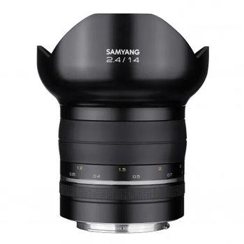 samyang-premium-mf-14mm-f2-4-nik