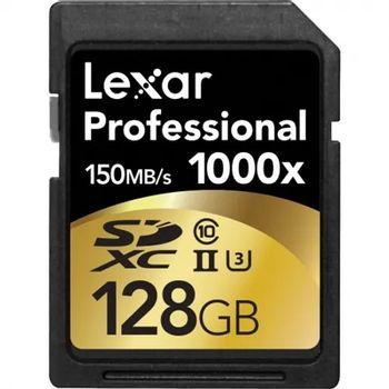 lexar-professional-sdhc-128gb-10