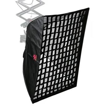 kast-kec-91122-softbox-cu-grid-9