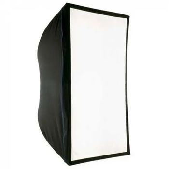 kast-ksb-80120-softbox-80x120cm