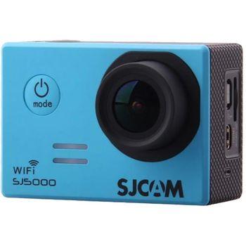 camera-video-sport-digitala-alba