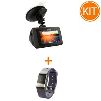 Kit-Mio-MiVue-786-WIFI---Camera-auto-DVR--Bratara-MiVia-Essential-350