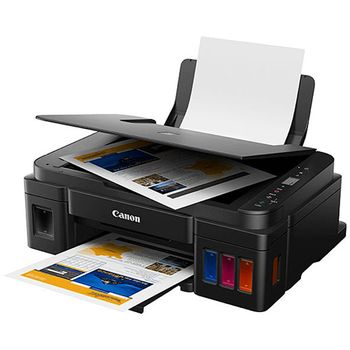 pixma-g2410-as-paper-try-up-fsl_800x470_17e9ea5b