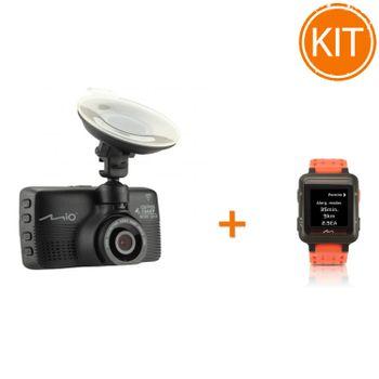 Kit-Mio-MiVue-752-WIFI-Dual-Camera-auto-DVR--MIO-MiVia-Run-350