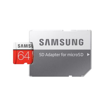 Samsung-Evo-Plus-Card-de-Memorie-MicroSDHC-64GB