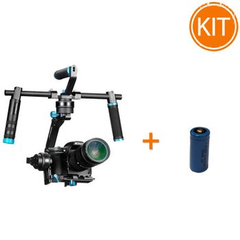 Kit-Wondlan-SK05-Skywalker-Sistem-Stabilizare-Gimbal-cu-3-Axe---Acumulatori-Nicjoy-pentru-SK05