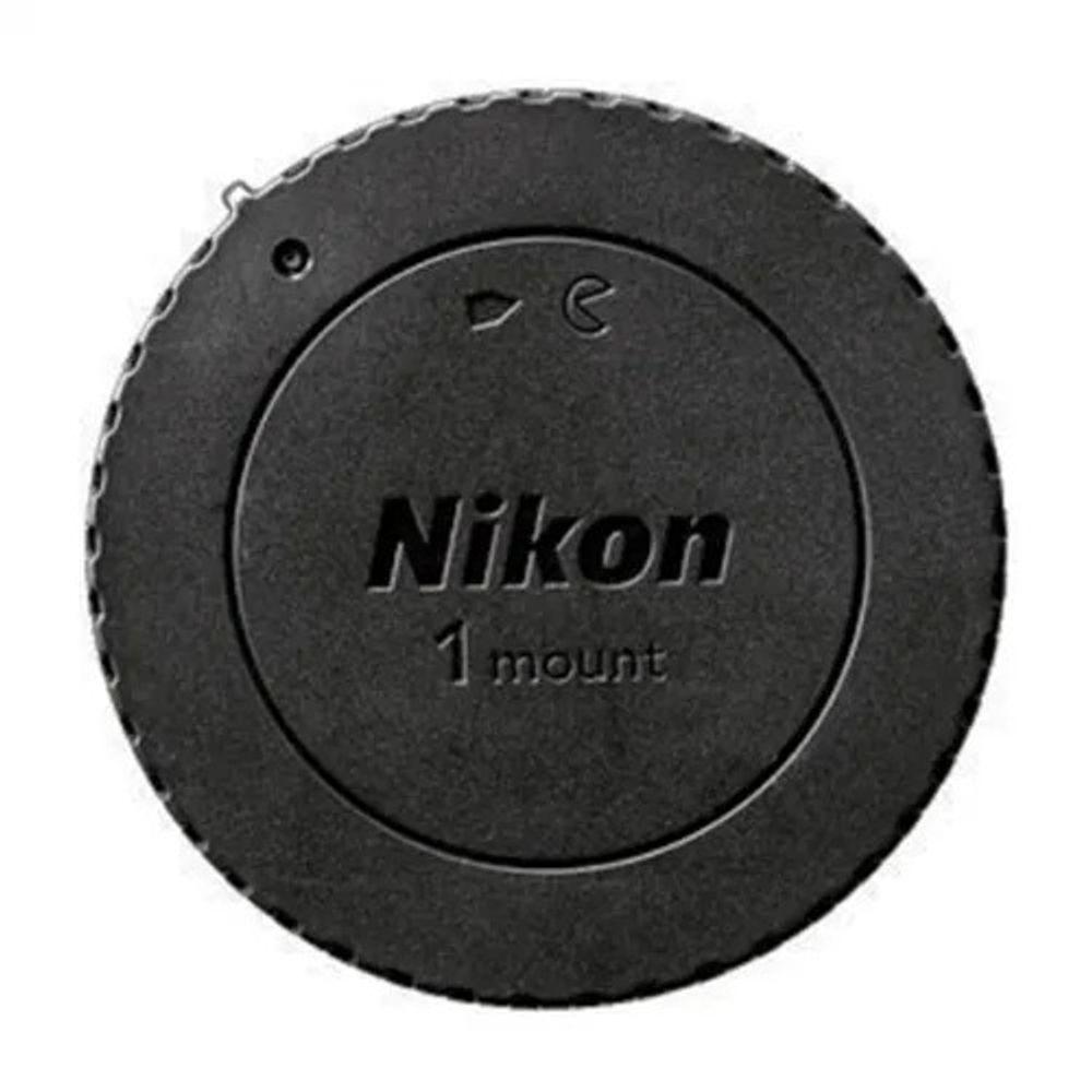 nikon-bf-n1000-capac-de-body-pen
