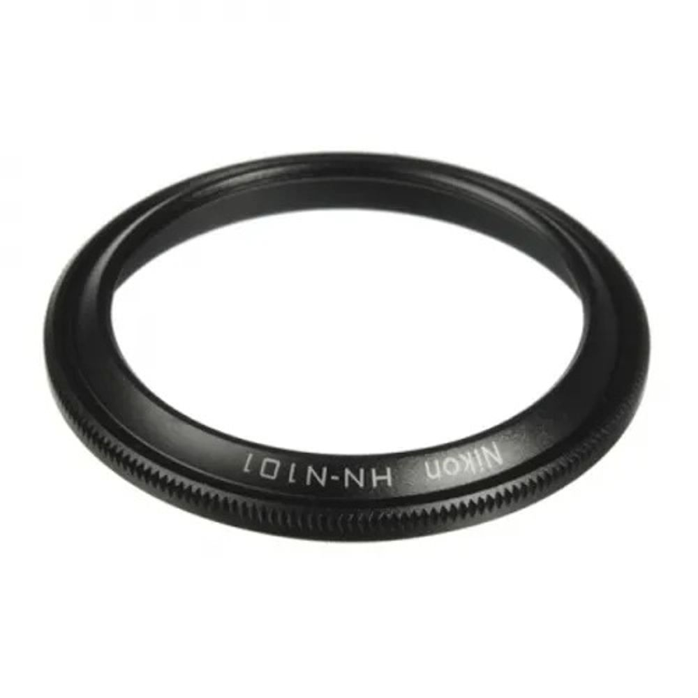 nikon-hn-n101-parasolar-pentru-1