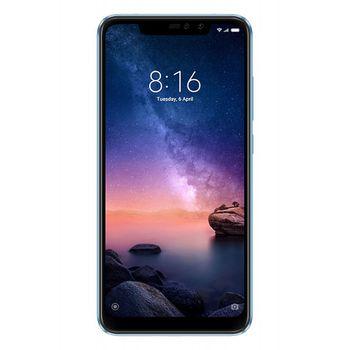 telefon-mobil-xiaomi-redmi-note-6-pro-dual-sim-4gb64gb