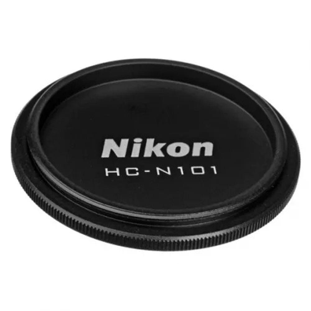 nikon-hc-n101-capac-parasolar-hn
