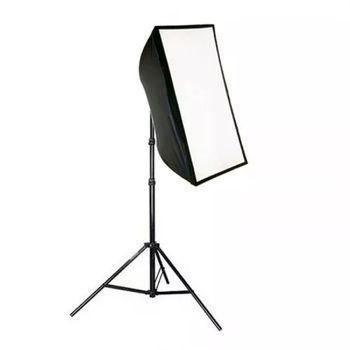 hakutatz-vl-9099-kit-lampa-fluor
