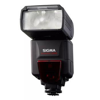 sigma-ef-610-dg-super-canon-ettl