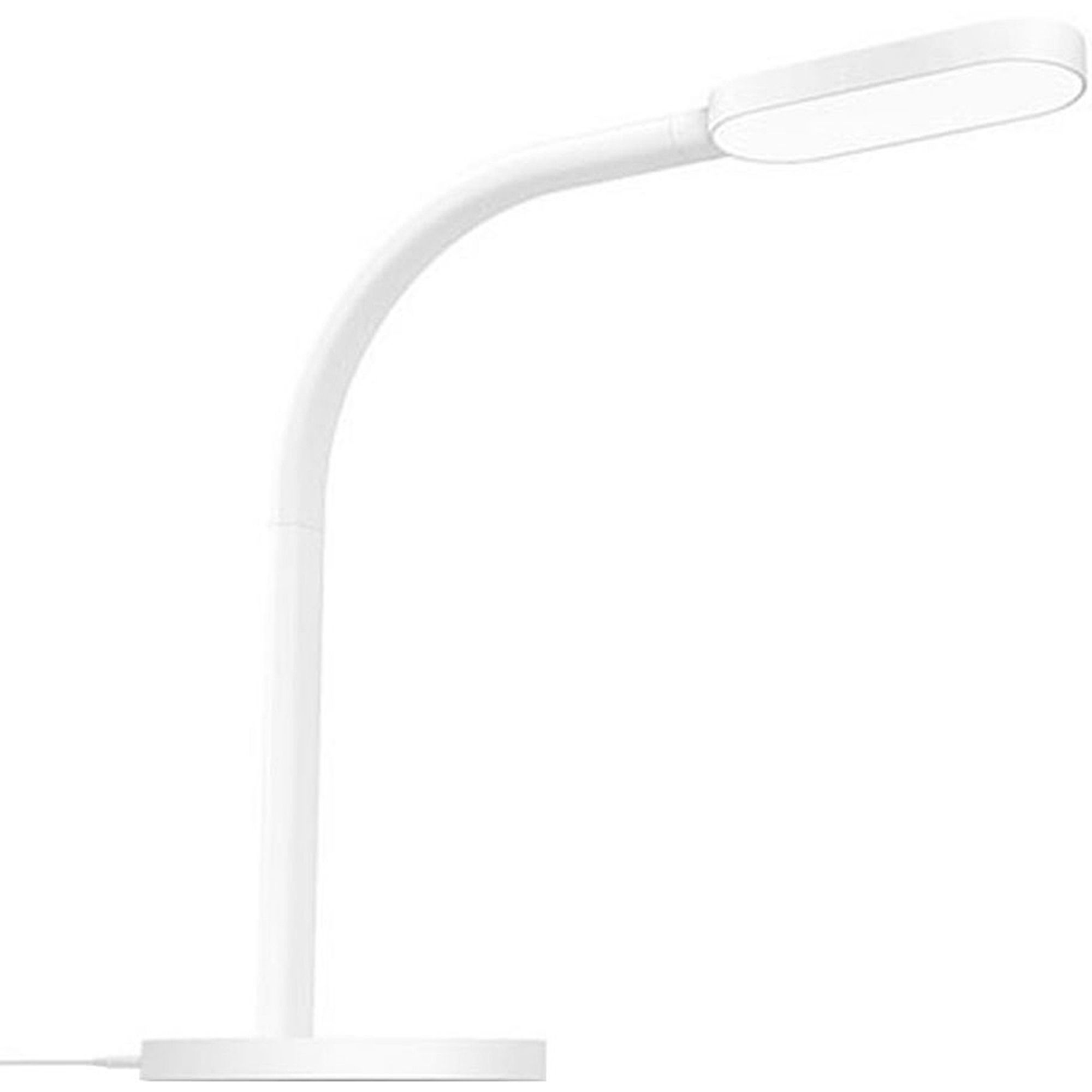 Xiaomi Yeelight Lampa De Birou Cu Led F64 Studio