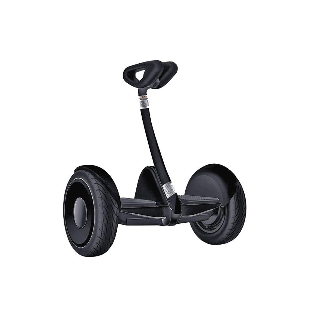 Xiaomi-Ninebot-Mini-Scooter-Negru