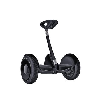 Xiaomi-Ninebot-Mini-Scooter-Negru
