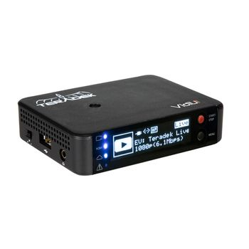 Resigilat--Teradek-VidiU---Modul-streaming-online-HDMI-portabil-RS125034060