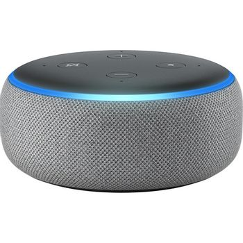 Echo-Dot-3_Gray_0