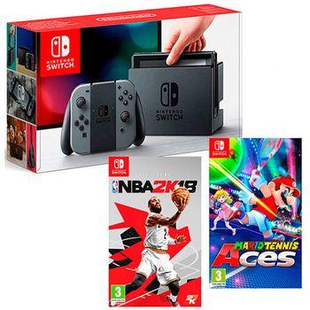 Consola_Nintendo_Switch_Sports_Pack_NBA_2K18_Mario_Tennis_Aces_Colaj_e95b6580